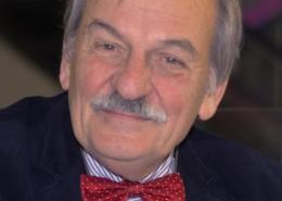 Alexander Münninghoff
